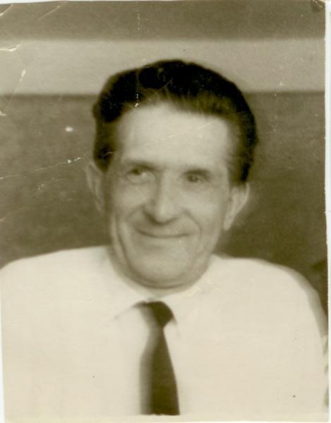 фото моего деда Данилова Игоря Георгиевича - дедушка_Данилов И.Г.2.jpg